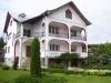 Pension Ioana - accommodation Horezu