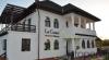 Pension La Conac - accommodation Horezu