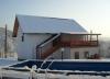 Pension Lume Noua - accommodation Oltenia