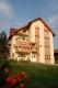 Pension Nicoleta - accommodation Horezu