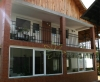 Pension Vasilescu - accommodation Horezu