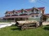 Pension Dobrina - accommodation Moldova