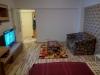 apartment Valentin - Accommodation