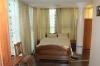 Hostel Senator - accommodation Iasi