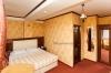 hotel Tudor Palace - Accommodation