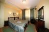 Pension Aristocrat Iasi - accommodation Moldova