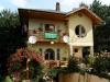 Pension Calina - accommodation Iasi
