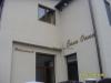 Pensiunea Casa Oana - Cazare Moldova