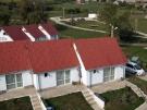 Vila Ezareni - Cazare Iasi