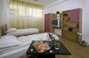 Pensiunea Hostel Palace - Cazare Moldova
