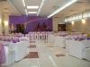 Hostel Hotel si Restaurant Onest - Cazare Moldova
