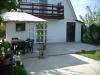 Pension La Bunica 2 - accommodation Moldova
