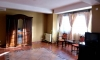 Pension Lavric - accommodation Iasi