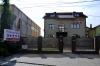Pensiunea Palace - Cazare Moldova