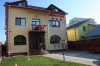 Pension Palace - accommodation Iasi
