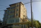 Pension Rosemont - accommodation Iasi