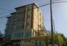 Pensiunea Rosemont - Cazare Moldova