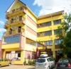 Pension Tatarasi - accommodation Iasi