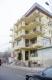 Hostel Tatarasi - Cazare Iasi