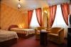 Hotel Tudor Palace - Cazare Iasi