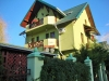 Pensiunea Villa Verde - Cazare Moldova