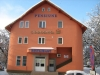 Pension Coroana - accommodation Transilvania