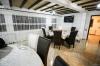 Pension Bocrita - accommodation Ieud