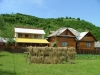 pension Ilea - Accommodation