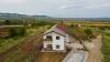 Pension Casa Negrea - accommodation Apuseni