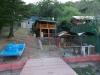 Vacation Home Cabana Grecului - accommodation Cazanele Dunarii