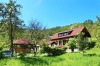 Vacation Home Conacul Grecului - accommodation Cazanele Dunarii