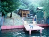 Cabana Cabana Grecului - Cazare Cazanele Dunarii