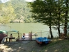Casa-de-vacanta Cabana Grecului - Cazare Cazanele Dunarii