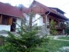 Casa-de-vacanta Conacul Grecului - Cazare