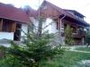 Casa-de-vacanta Conacul Grecului - Cazare Cazanele Dunarii