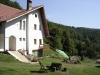 Vila  Cerbul - Cazare Isverna