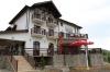 Pension Steaua Muntilor - accommodation Isverna