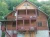 Chalet Izvorul Muntelui - accommodation Ceahlau Bicaz