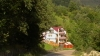 Pension Casa Ralu - accommodation Ceahlau Bicaz