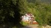 Pensiunea Casa Ralu - Cazare Izvorul Muntelui