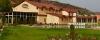Pension Eden - accommodation Transilvania