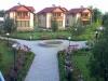 Pension Miorita - accommodation Muntenia