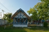 Vacation Home Sailors Guest House Jurilovca - accommodation Delta Dunarii