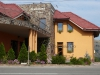 Pension Boema - accommodation Transilvania