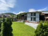 Vacation Home Lepsa Guesthouse - accommodation Moldova