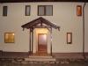 Vila Casa Victoriei - Cazare Moldova