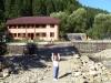 pension COLT DE RAI - Accommodation