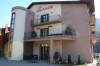 pension Grande - Accommodation