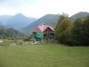 villa Barlogul Ursilor - Accommodation
