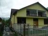 villa Casa Lepsa - Accommodation